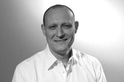 Coach Zürich: Dr. Michael Kres