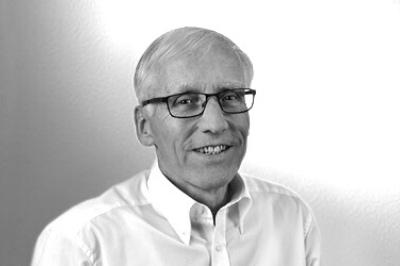 Karriere-Coach Zürich: Paul Meier