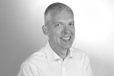Coach Zürich: Ulrich von Bassewitz